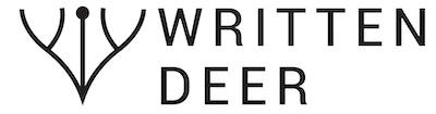 Written Deer
